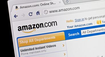Report: Amazon in talks to acquire cybersecurity startup Sqrrl - Cyber security news