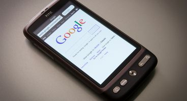 Android device-makers told to provide more security updates by Google