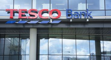 Bitcoin Scammers Go Public With Tesco Twitter Hacking - Cyber security news