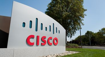 Cisco tackles critical vulnerability in switch software, 41 other bugs - Cyber security news