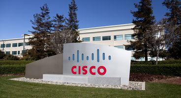 Cisco UCS Vulnerabilities Allow Complete Takeover of Affected Systems - Cyber security news