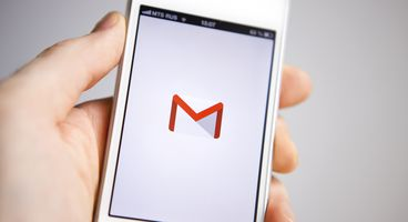 Gmail becomes first major email provider to support MTA-STS and TLS Reporting - Cyber security news - Computer Internet Security Articles