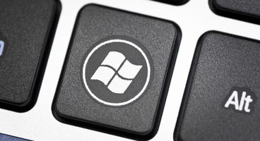 Bypass discovered to allow Windows 7 Extended Security Updates on all systems - Cyber security news