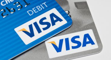 Researchers Find 23 Million Stolen Cards For Sale - Cyber security news