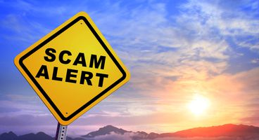 Telephone Scams: Your Credit Card was Used in Fraudulent Activities - Cyber security news