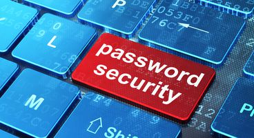 These Aren't the Password Guidelines You're Looking For - Cyber security news