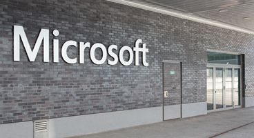 Microsoft Report: User Account Attacks Jumped 300% Since 2016