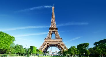 'Hot air' from Paris won't power the future of cybersecurity - Cyber security news