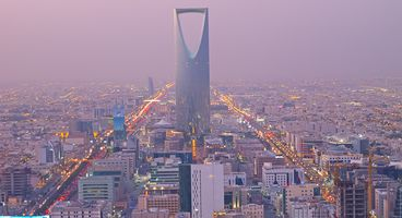 Saudi Ministry of Energy highlights enhanced cybersecurity credentials - Cyber security news