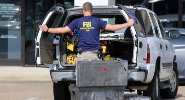 Senate Bill Boosts Homeland Security Cyber Funding