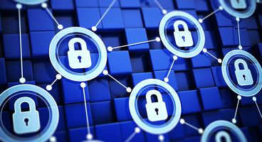 Why Cybersecurity Is Becoming A Top-Priority Investment - Cyber security news
