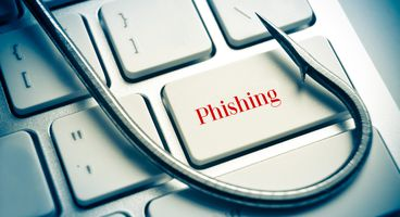 Fight Phishing with Plain Text Emails - Cyber security news