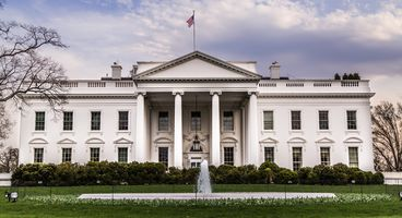 U.S. Government Systems Will Be 'At Risk for Years to Come' - Cyber security news