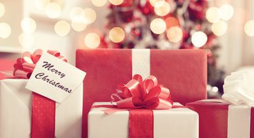 Optiv Security Unveils 10 Tips for Businesses to Optimize Security Programs During 2017 Holiday Season