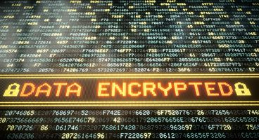 There is No Middle Ground on Encryption - Cyber security news