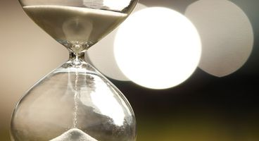 Fast and Furious Phishing Attacks – The Race Against Time Matters - Cyber security news
