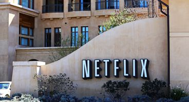 Netflix Users: Don't Get Hooked by This Tricky Phishing Email - Cyber security news