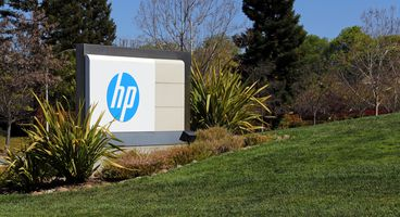 SafeBreach Discovers New Critical Vulnerability In HP Touchpoint Analytics - Cyber security news