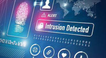 FBI: Nation-State Actors Have Breached Two US Municipalities - Cyber security news