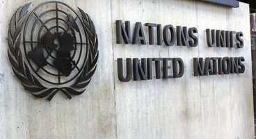 United Nations WordPress Site Exposes Thousands of Resumes - Cyber security news