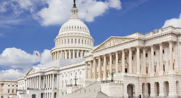 Congress bucks DHS on bid to move cyber research funding - Cyber security news