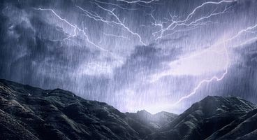 Thunderclap flaws impact how Windows, Mac, Linux handle Thunderbolt peripherals - Cyber security news