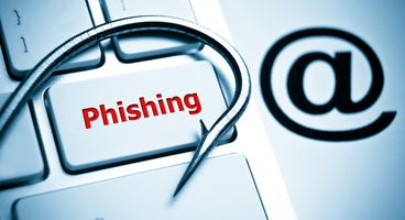 Russia-Linked Phishing Attacks Hit Government Agencies on Four Continents - Cyber security news