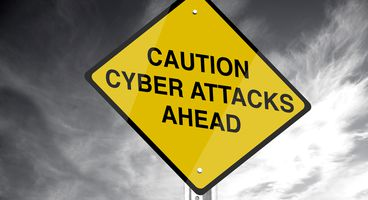 German intelligence head warns of cyber attacks on critical infrastructure - Cyber security news