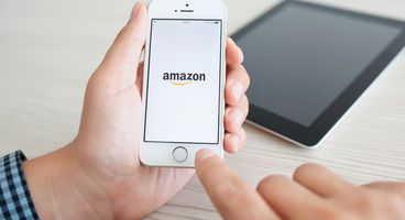 Suspicious event hijacks Amazon traffic for 2 hours, steals cryptocurrency