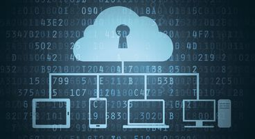 Here's why we need 'SecOps' to help secure 'Cloud Native' companiess - Cyber security news