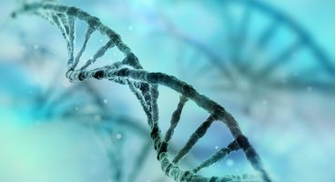 Hobbyist DNA services may be open to genetic hacking - Cyber security news - Computer Security Threats