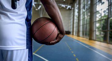 What The NBA Finals Can Teach Us About Cyber Security - Cyber security news