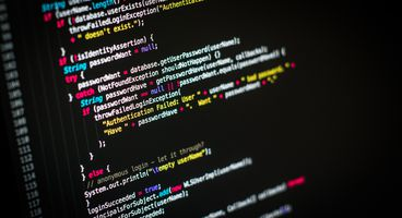 What is coded computing and why is it vital for the internet? - Cyber security news