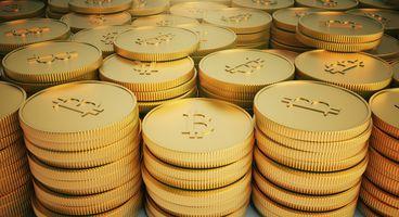 Binance hackers shift stolen bitcoin, identity still unclear: researchers - Cyber security news