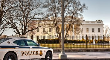 Secret Service to launch private-sector cybercrime council - Cyber security news