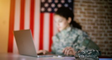 U.S. Military to Send Cyber Soldiers to the Battlefield - Government Cyber Security News