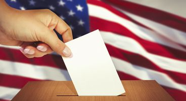 Knox County election hit by cyber attack - Cyber security news