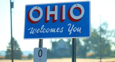 Ohio Gives Breach Safe Harbor for Companies with Written Data Security Program - Cyber security news