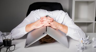 BlueCross BlueShield Whistleblower Warns of Cybersecurity Vulnerabilities - Cyber security news