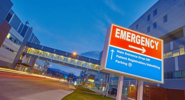 Hospital Boosts Security, Issues Notifications After Breach - Cyber security news