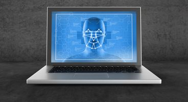 Windows 10 Facial Recognition Feature Can Be Bypassed with a Photo - Cyber security news