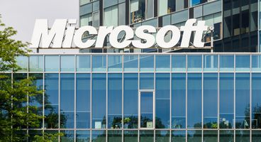 Microsoft Turns to Old Enemy Linux to Solve Vexing Tech Threat
