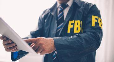 FBI Issues Alert For LockerGoga and MegaCortex Ransomware - Cyber security news - Cyber Threat Intelligence News
