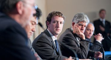Facebook reportedly shopping for a cybersecurity company - Cyber security news