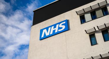 Every NHS trust tested for cybersecurity has failed, officials admit