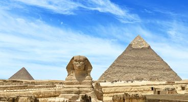 Cyberattacks on Egyptian Activists Are Traced to Government - Cyber security news
