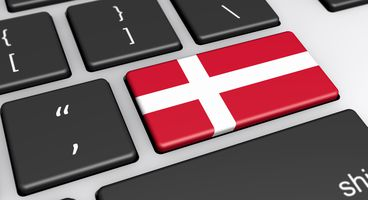 Denmark Reportedly Calls for Attacking Russia in Cyberspace - Cyber security news