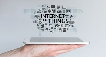 DNS rebinding attacks could hit billions of IoT devices - Cyber security news
