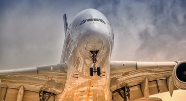 Singapore Airlines' software glitch exposed customer data - Cyber security news