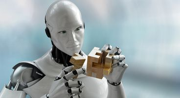 Can artificial intelligence spot spam quicker than humans? - Cyber security news